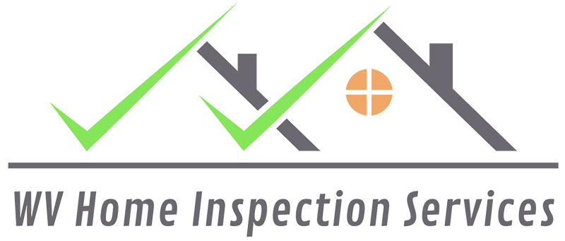 WV Home Inspection Services